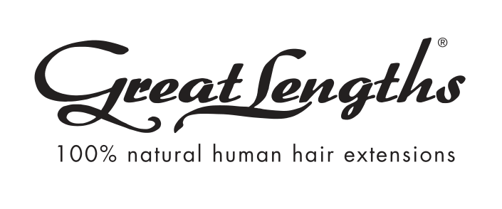 imagem marca Great Lengths